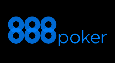 official site 888poker